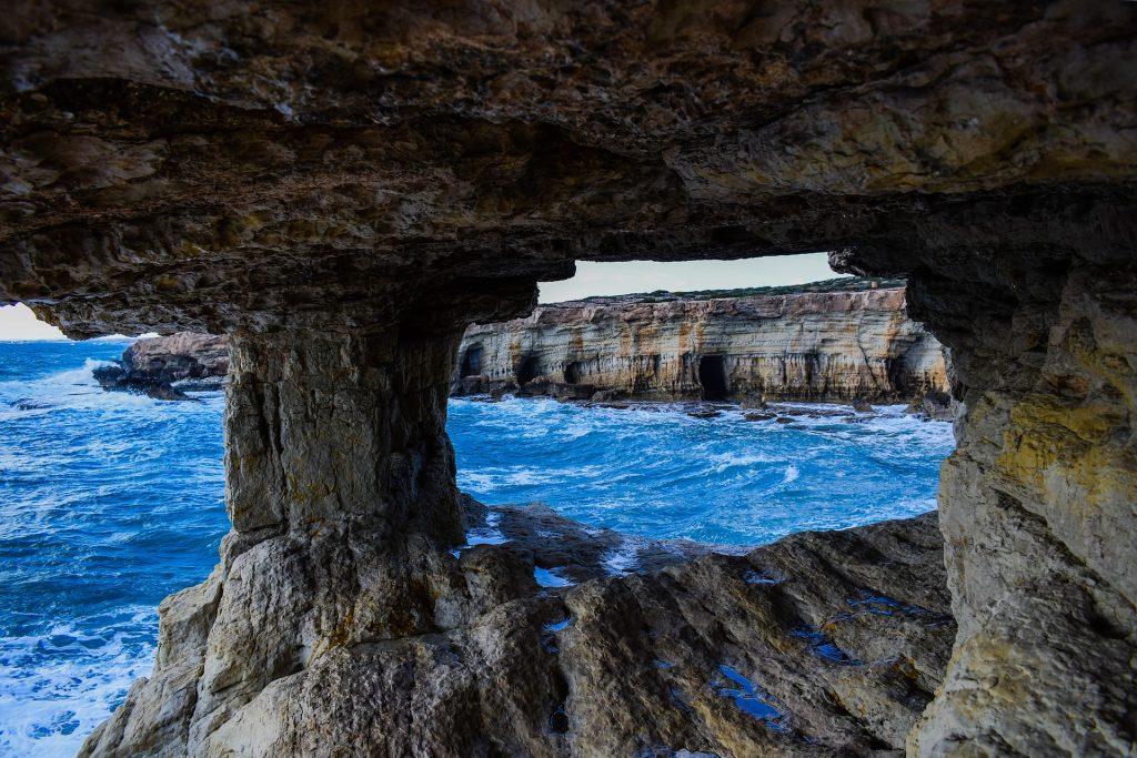 Cypriot Citizenship Scheme For Investors