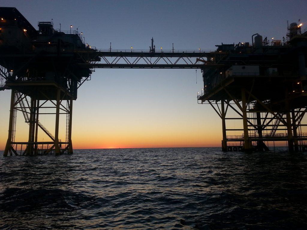 Cyprus as a Regional Energy Hub