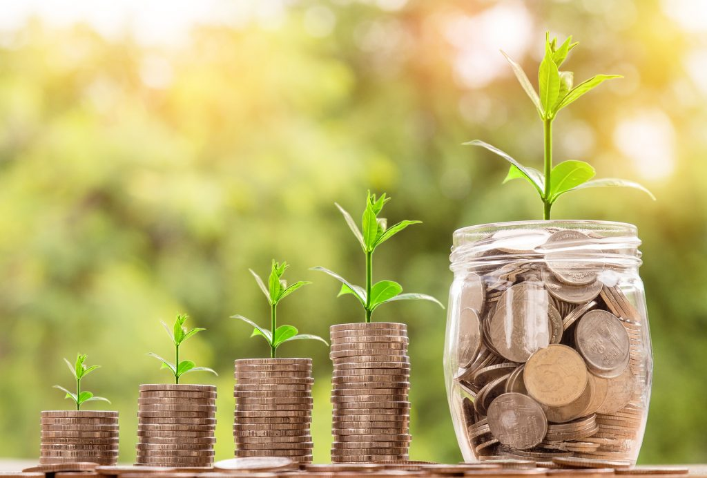 Cypriot Alternative Investment Funds