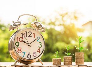 New Alternative Investment Funds Legislation