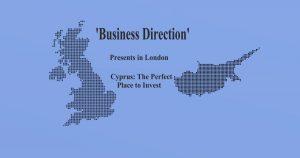 BusinessDirection 2018