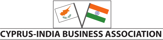 Cyprus-India 2