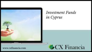 AIF Cyprus