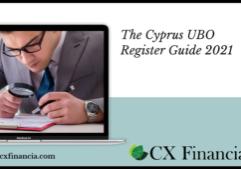 UBO Register