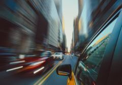 Car City Fast
