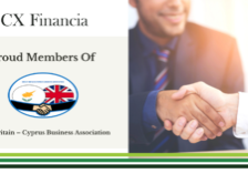 Cyprus-Great Britain Business Association