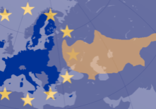 EU Yellow slip