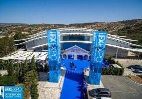 iFXExpo Cyprus 2018 Review