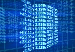 tips on trading stocks