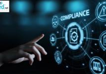 taxlinked compliance webinar